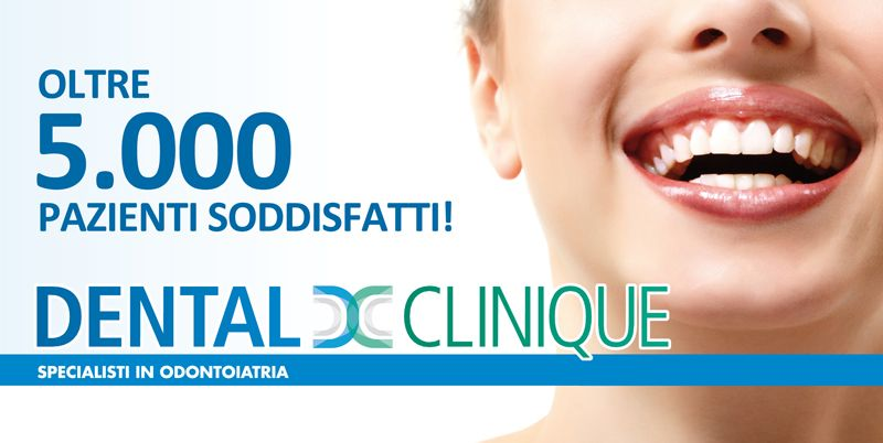Dental&Clinique