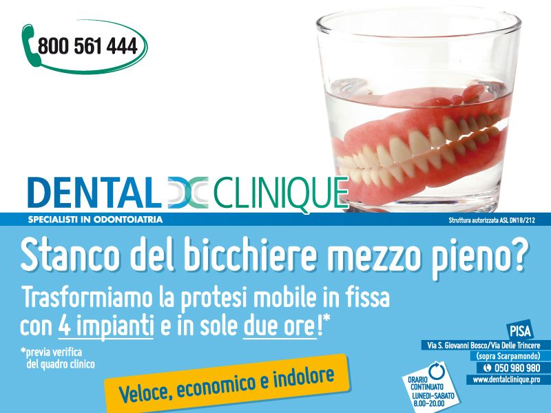DentalClinique 4